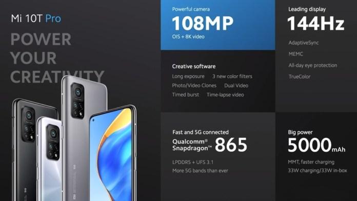 xiaomi-mi-10t-pro-features