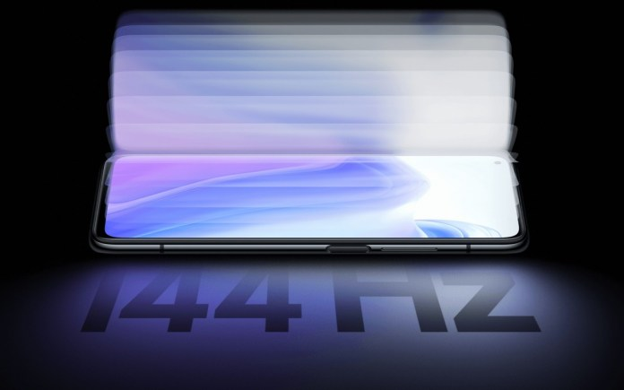 xiaomi-redmi-k30s-display