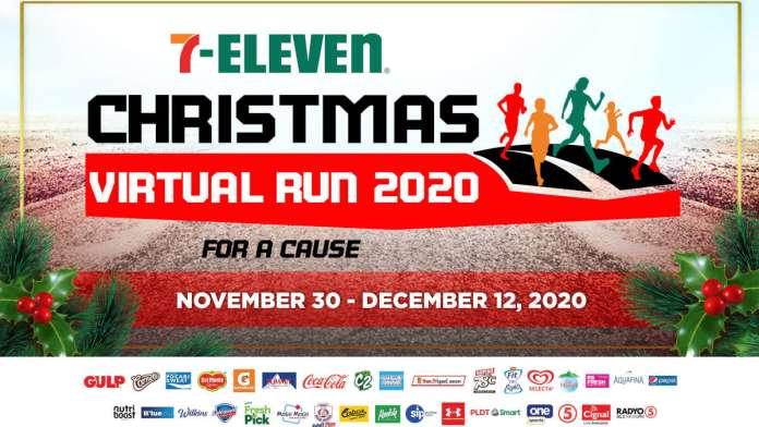 7-eleven-virtual-run-for-a-cause-2