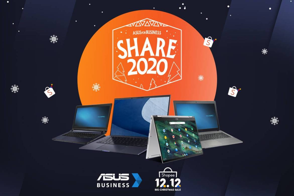 asus-business-shopee-12.12-1
