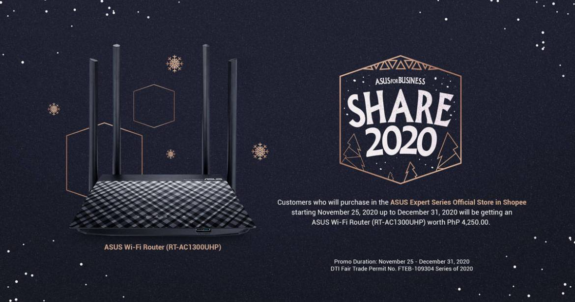 asus-business-shopee-12.12-2
