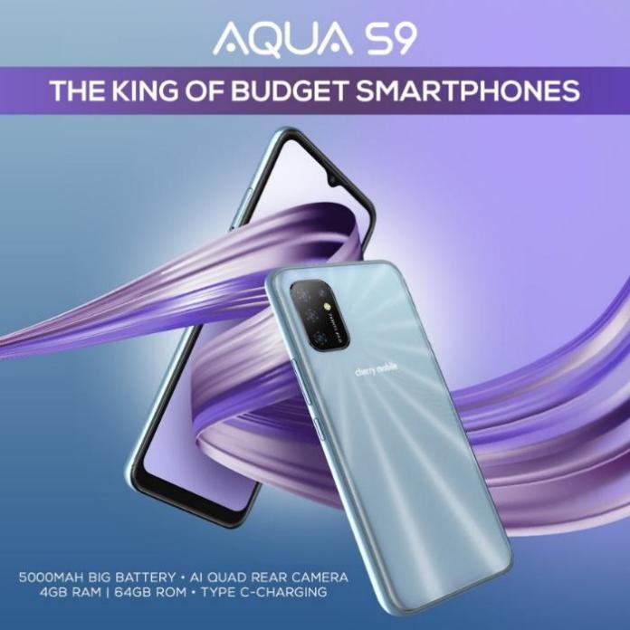 cherry-mobile-aqua-s9-square