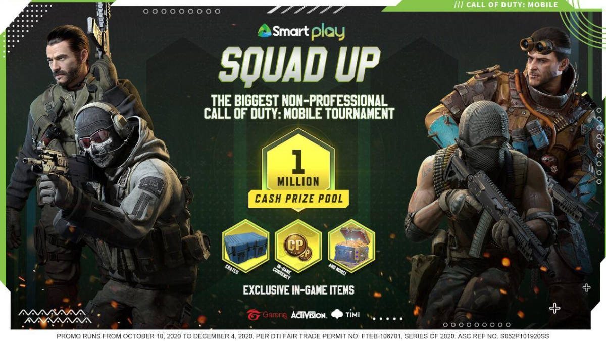 f9-esports-smart-play-squad-up-call-of-duty-mobile-garena