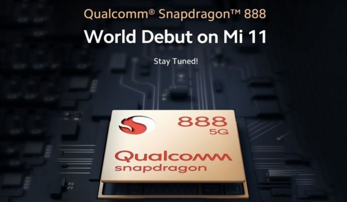 xiaomi-mi-11-reported-launch-2