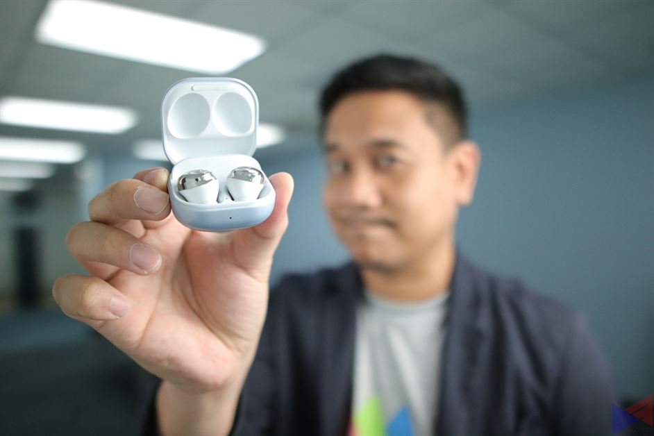 Samsung-Announces-Galaxy-Buds-Pro-with-ANC-and-18-Hours-of-Uptime (1)
