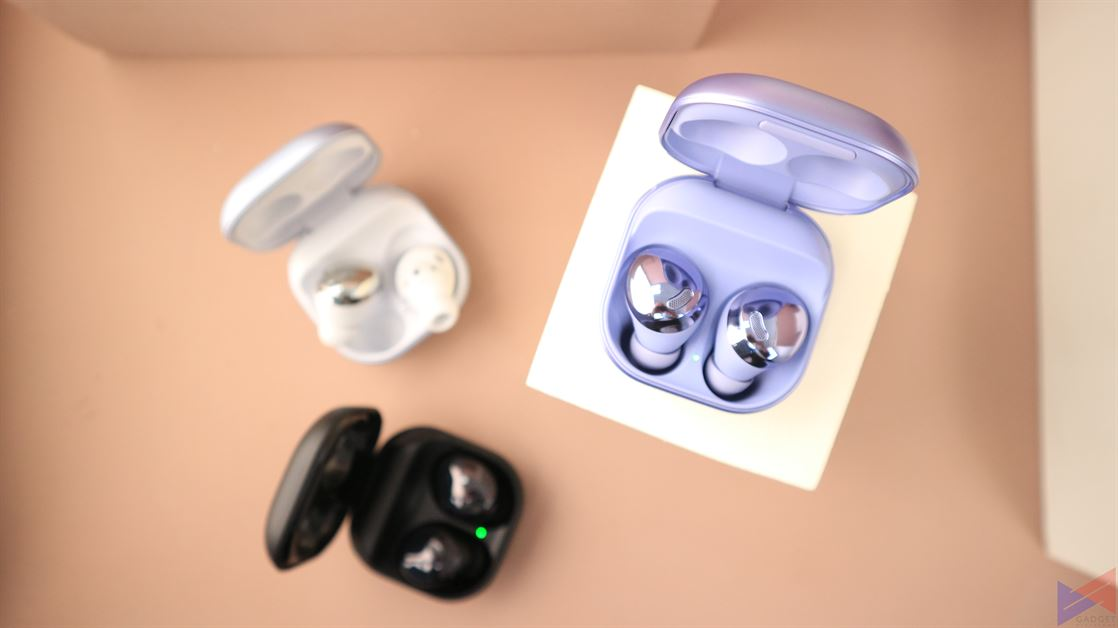 Samsung-Announces-Galaxy-Buds-Pro-with-ANC-and-18-Hours-of-Uptime (12)