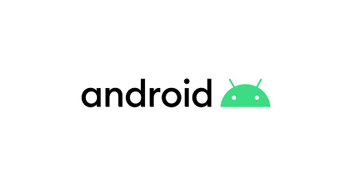 android-12-wi-fi-sharing