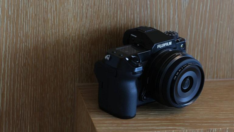 fujifilm-gfx-100-3