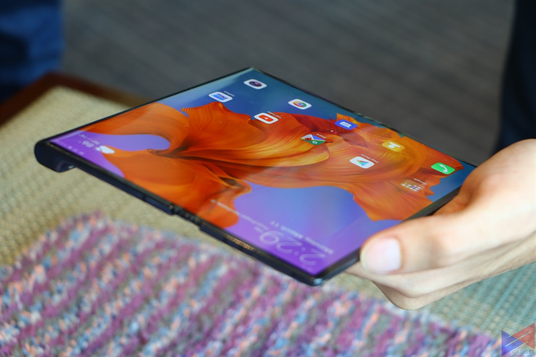 huawei-mate-x2-specs-leaked-2