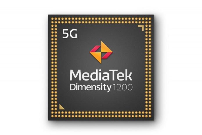 mediatek-dimensity-1200-and-1100-2