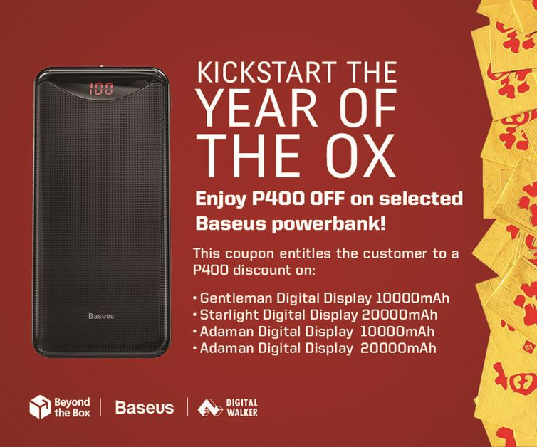 Digital Walker and Beyond the Box CNY 2021 Deals (8)