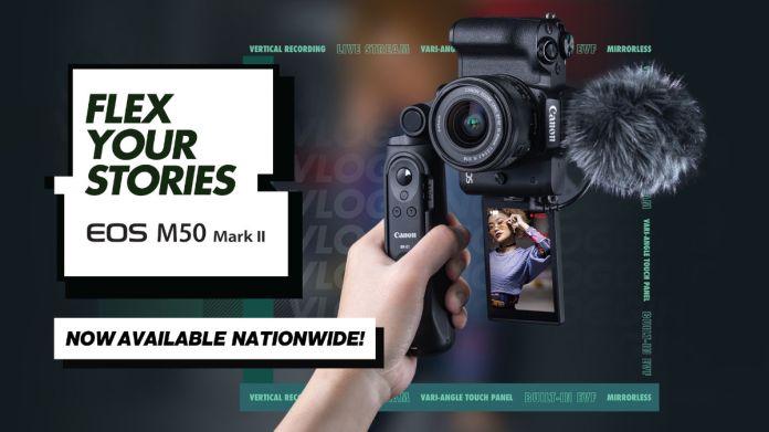 canon-eos-m50-mark-ii
