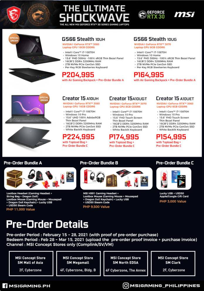 msi-new-gaming-laptops-price-flyer-2
