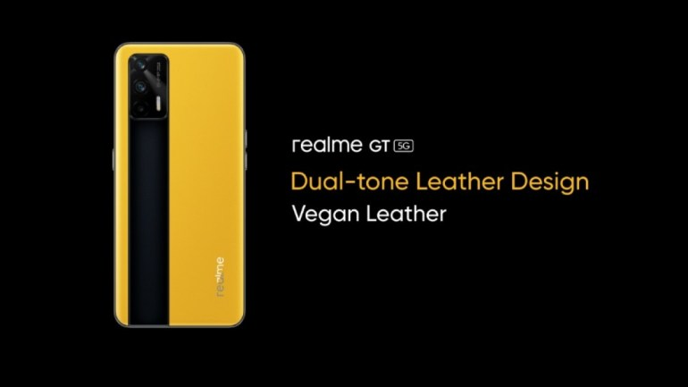realme-gt-5g-bumblebee-leather-variant-mwcs-2021