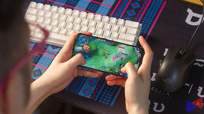 OPPO-A94-Gaming-Experience-Mobile-Legends