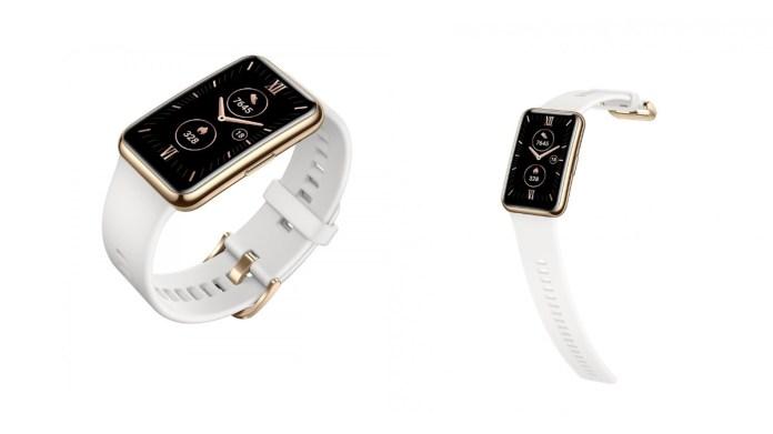 huawei-watch-fit-elegant-frosty-white