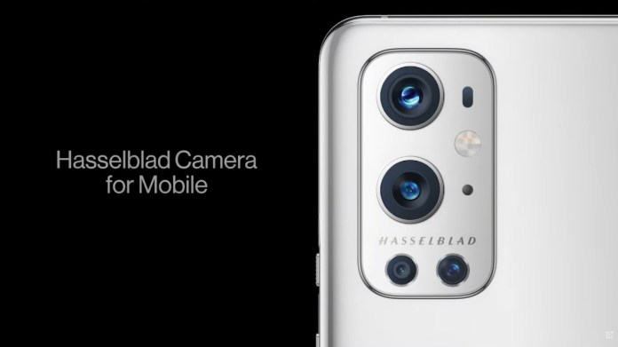 oneplus-9-series-hasselblad-camera-for-mobile