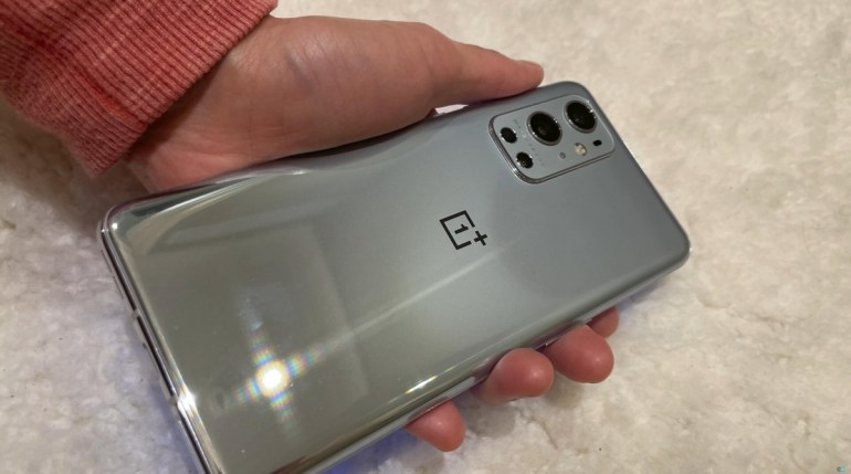oneplus-march-8-announcement-oneplus-9-series-3