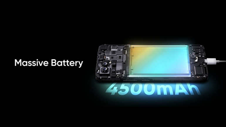 realme-8-pro-battery