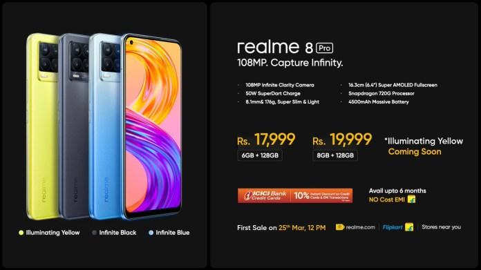 realme-8-srealme-8-series-realme-8-pro-priceeries-realme-8-pro-price