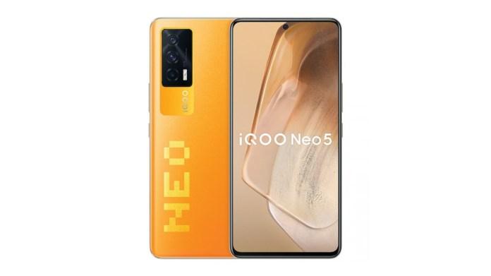 vivo-iqoo-neo5-color-2