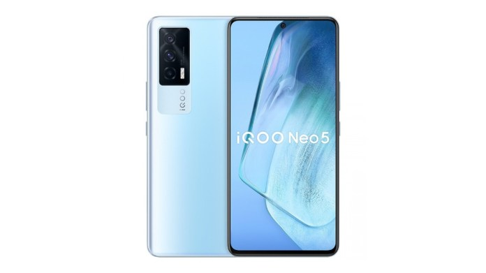 vivo-iqoo-neo5-color-3