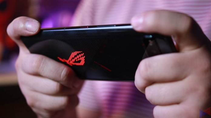 ROG Phone 5 Series (5)