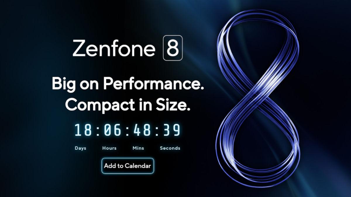 asus-zenfone-8-launch-date