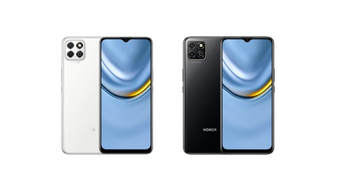honor-play-20-colors-1