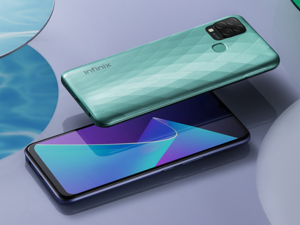 infinix-hot-10s-and-hot-10s-nfc-1
