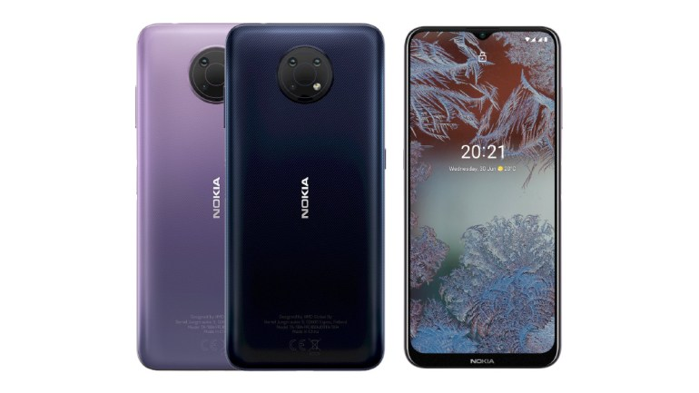 nokia-g10-and-g20-g10