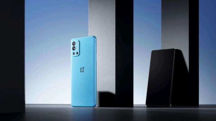 oneplus-9r-launch-date