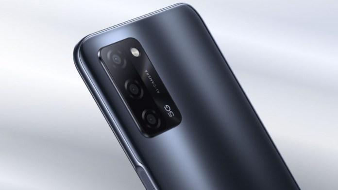 oppo-a53s-5g-camera