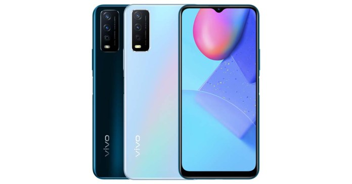 vivo Y12s Now Available in PH