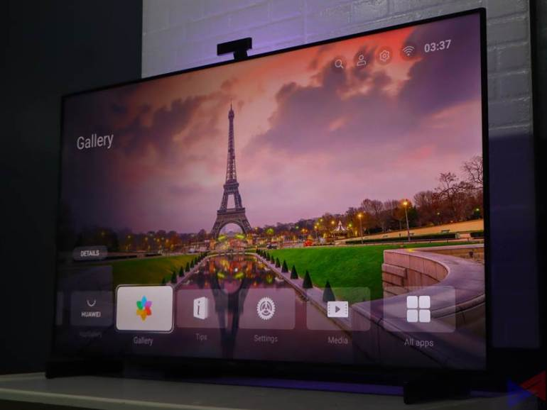 Huawei Vision S Series Review (66)