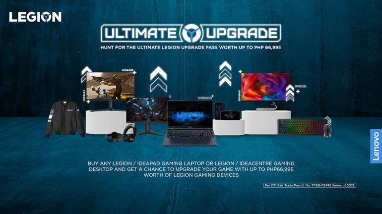 lenovo-legion-5-legion-5-pro-legion-7-legion-ultimate-upgrade-promo