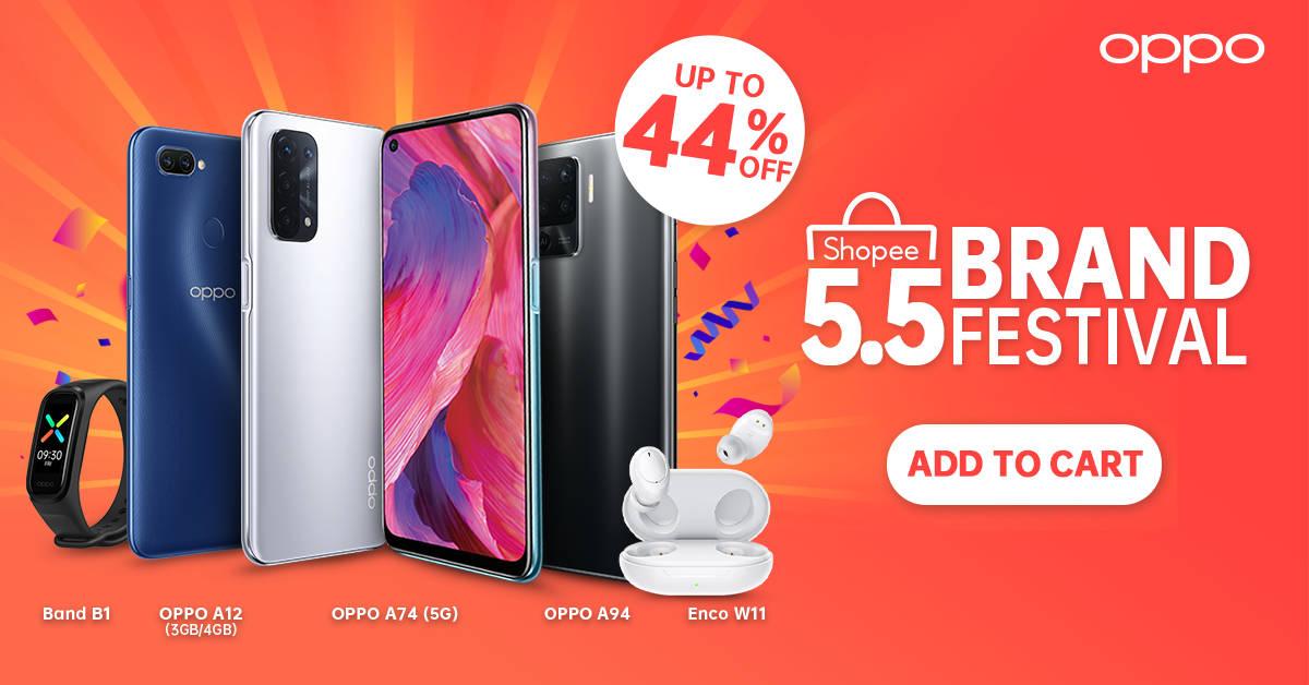 oppo-a74-5g-shopee-super-brand-day-sale