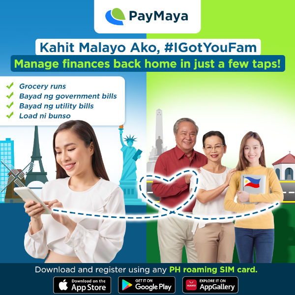paymaya-for-ofws-and-filipinos-abroad-4