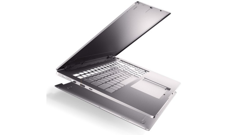 redmibook-pro-15-and-pro-14-chassis