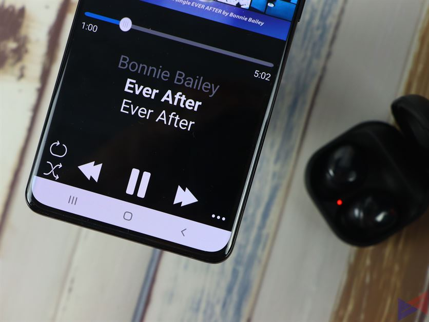 Galaxy Buds Pro - Feature (9)