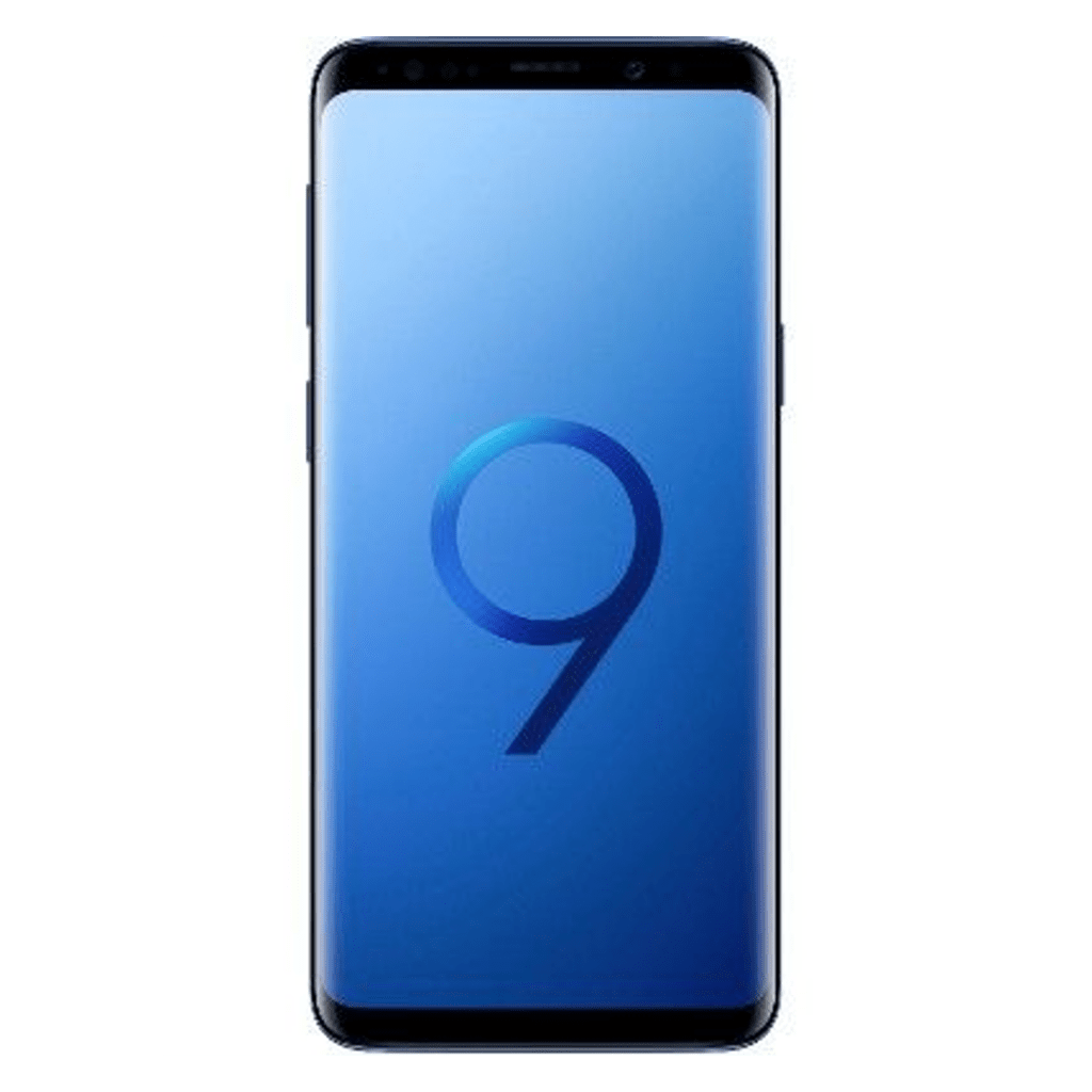 sell galaxy s9, sell galaxy s9 plus