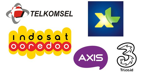 Daftar Customer Service Operator Telkomsel Indosat