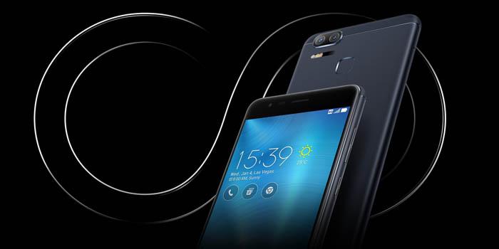 ASUS Zenfone Zoom S Header