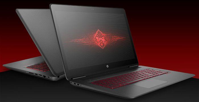Image Result For Harga Laptop Omen