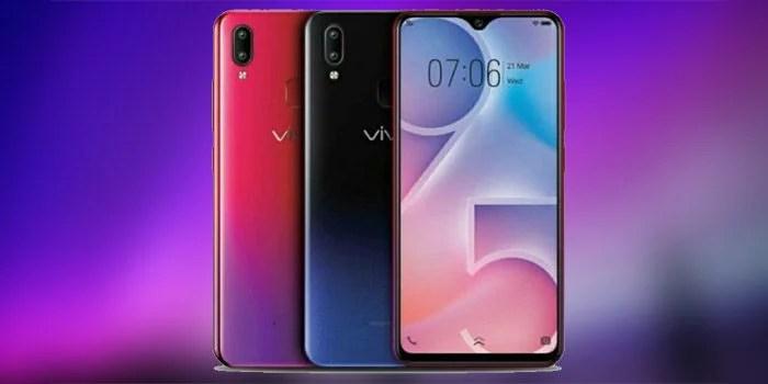 Realme 3 Vs Vivo Y95 – Mana Hp Ram 4Gb Terbaik?