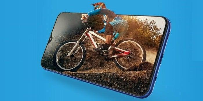 Samsung meluncurkan dua smartphone yang bakal menjadi andalannya Samsung Galaxy A10 vs Samsung Galaxy M10 – Selisih Sedikit, Tapi Bagus yang Mana?