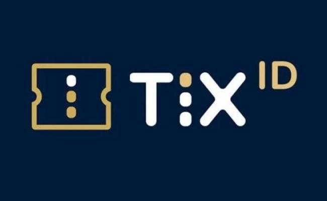 Cara Bayar Dan Beli Tiket Tix Id Dengan Dana Gadgetren