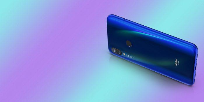 raksasa teknologi asal Tiongkok ini kembali meluncurkan ponsel yang cukup menarik untuk p 6 Kelebihan dan 2 kekurangan Redmi Y3 – Redmi 7 yang Dapat Upgrade?