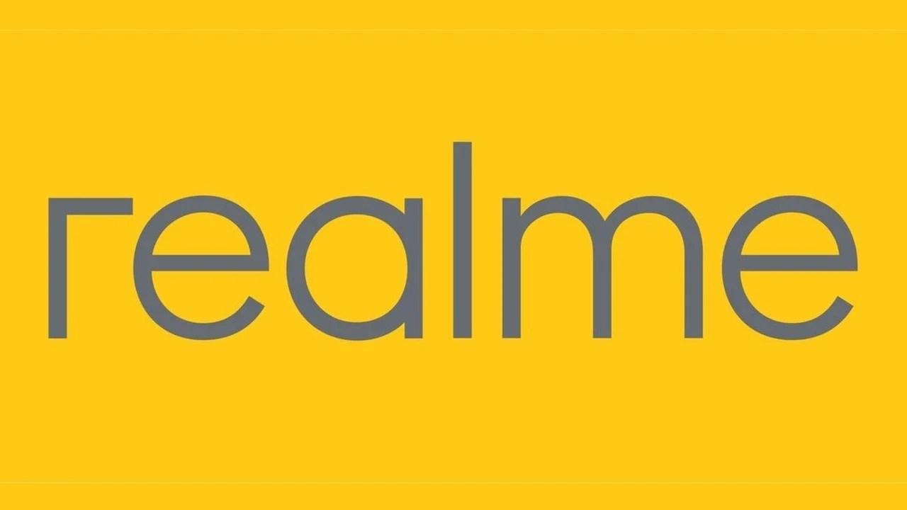 Bocor! Realme C2 Akan Bawa Kamera 13Mp Dan Baterai Lebih Dari 4.000 Mah