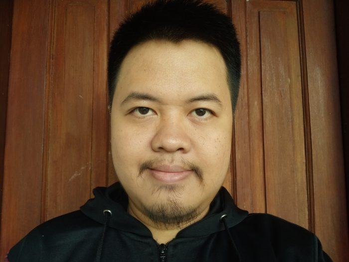 OPPO telah meluncurkan smartphone kelas menengah lainnya di Indonesia yang berjulukan OPPO F Review OPPO F11 – Performa Cepat, Harga Bersahabat